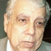 Morre aos 86 anos o empresário Antônio Ermírio de Moraes