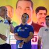 Paulo Souto promete Uneb no Subúrbio Ferroviário caso seja eleito