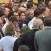 Senador de Pernambuco crê quer vaias a Dilma foram merecidas: 'Não tinha nada que vir aqui'