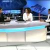 Marina Silva participa do Jornal Nacional na próxima quarta
