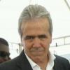 """Delatora do """"Mensalão do PT Baiano"""" teria montado o mesmo esquema em Teixeira de Freitas"""