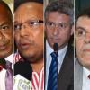 Após eleições, seis vereadores do PT podem ser expulsos