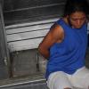 Poções: mulher é acusada por morte de caminhoneiro