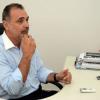 Acusado de ganhar dinheiro para boca de urna, Pelegrino diz: é armação eleitoral