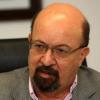 Sedur: Ex e atual secretário são alvo de ação do MPF-BA por improbidade administrativa