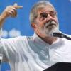 Há sete meses, PF procura ouvir Lula sobre o mensalão