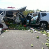 Candidato a deputado estadual morre em acidente na BR-349