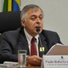 Ex-diretor da Petrobras diz ter recebido R$ 1,5 milhão na compra da refinaria de Pasadena