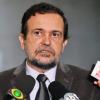 Walter Pinheiro condena próprio partido por lhe atirar no esquema de caixa dois