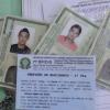 Homem é preso com quatro identidades falsas em Barreiras