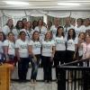 Secretaria de Educação de Alcobaça realiza Seminário sobre Educação Inclusiva e Educação do Campo