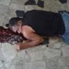 Homem é morto dentro de bar na Av. Paulo Solto