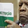 Sem Ética, Barbosa tem registro negado pela OAB