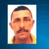Índio suspeito de envolvimento no desaparecimento de produtor rural é apreendido pela PF em Teixeira de Freitas