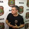 Vendedor de picolé era usado como 'laranja' em fraudes a licitações na Bahia