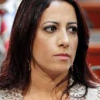 Prefeita de Porto Seguro é denunciada ao MP pela contratação de servidores sem concurso