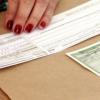 Eleitores que não votaram tem até 4 de dezembro para justificar