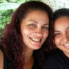 Filha e viúva de Chico Mendes são condenadas por desvio de verba de instituto