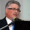 CPMI da Petrobras ouvirá diretor da estatal suspeito de envolvimento em esquema