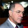 Presidente do DEM critica Gabrielli por chamar Neto de 'irresponsável' e sugere 'fazer o Pronatec'