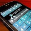 Cinco estados terão celulares com nono digito