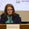 Petrobras admite ter recebido confirmação de propina da SBM