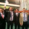 PL da Vaquejada de Adolfo Viana é aprovado