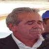 Denunciado ao MP e com mais de 4 milhões de déficit, João Bosco se torna o pior administrador  da historia de Teixeira de Freitas