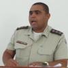 Capitão e subcomandante da Polícia Militar é executado em Teixeira de Freitas