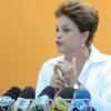 Técnicos do TSE vão pedir rejeição das contas eleitorais de Dilma Rousseff