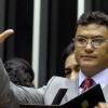 Popó pensa em voltar a lutar após fim de mandato como deputado; pugilista vai abrir sorveteria