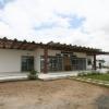 Aeroporto de Feira de Santana é investigado pela Operação Lava Jato