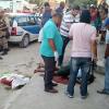 Violência: Adolescente é executado no Bairro Liberdade I em Teixeira de Freitas-BA