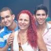 Quatro pessoas morrem em acidente automobilístico na BA-290 em Alcobaça