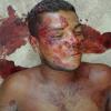 Homem é encontrado morto com tiro na face em Caravelas