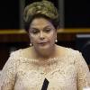"""""""Indignada"""" com execução, Dilma chama de volta embaixador do Brasil na Indonésia"""