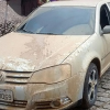 Recompensa de R$ 3 mil por informações que leve à veículo roubado em Itabela