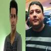 Léo Magalhães e LB Produções são condenados a pagar R$ 2,5 milhões em ação trabalhista