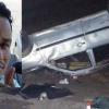 Itamaraju: Grave acidente tira a vida de uma pessoa na BR-101