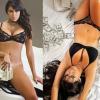 Presos da Lava Jato recebem Playboy de ex-amante de Yousseff