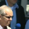 Operação Lava Jato: defesa de Negromonte pede absolvição sumária a irmão de ex-ministro