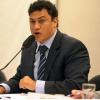 Popó avalia sair como vereador na base de Neto, mas quer ajudar PRB no Ministério do Esporte