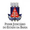 Provas canceladas do concurso do TJ-BA serão reaplicadas em março