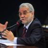 Derrotado em eleição, Emiliano será nomeado para cargo no Ministério das Comunicações