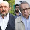 Juiz da Lava Jato pede antecedentes criminais de Ricardo Pessoa, Adarico e mais 20