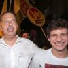 Filho mais velho de Campos planeja estreia na política em 2016