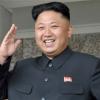 Em reunião do partido, Kim Jong-un pede ao Exército norte-coreano preparação para a guerra
