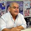 Lúcio defende 'novos nomes' do PMDB para vagas na CPI da Petrobras