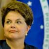 Dilma Rousseff recusa credencial de embaixador da Indonésia para atuar no Brasil