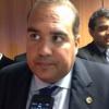 'Usura de poder', disse líder da oposição da AL-BA sobre atitude do PT
